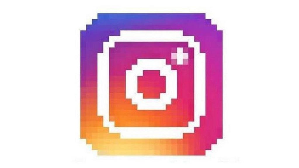 573 KB Ölçüsüylə Instagram Lite Elan Edildi!