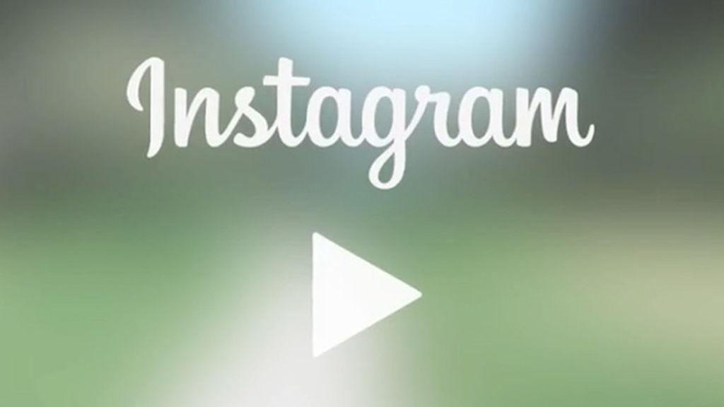 Instagram Story-ə Musiqi Əlavə Etmə Xüsusiyyəti Gəldi