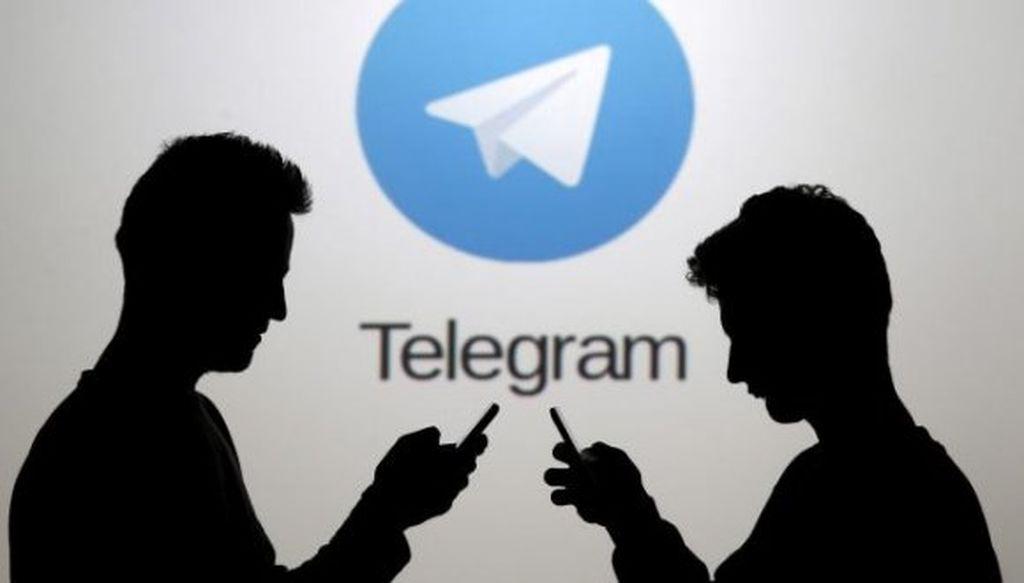 Telegram yenilikləri ilə WhatsApp-a meydan oxuyur!