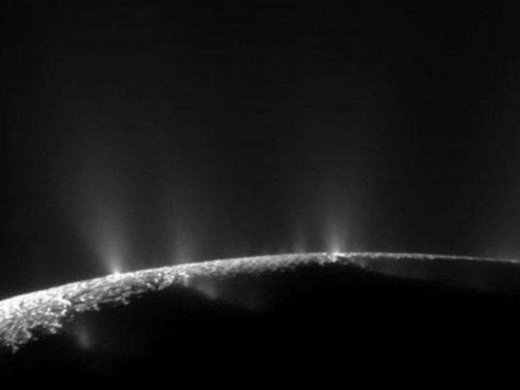 Kosmosda ilk dəfə kəşf edildi: Yerdənkənar sivilizasiya ehtimalı artır