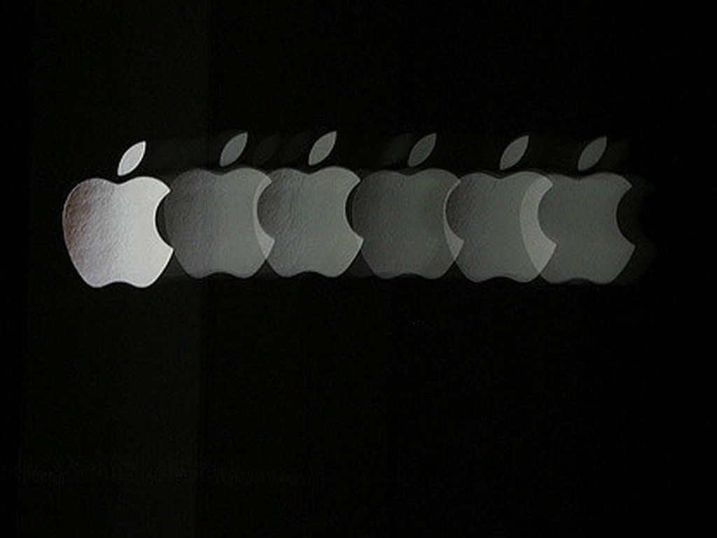 """Yeni """"iPhone""""ların qiyməti neçəyə olacaq? - PROQNOZ"""