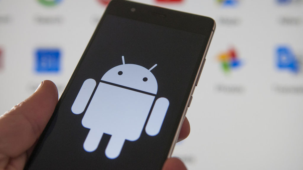 """""""Android"""" cihazlarında ciddi təhlükə"""