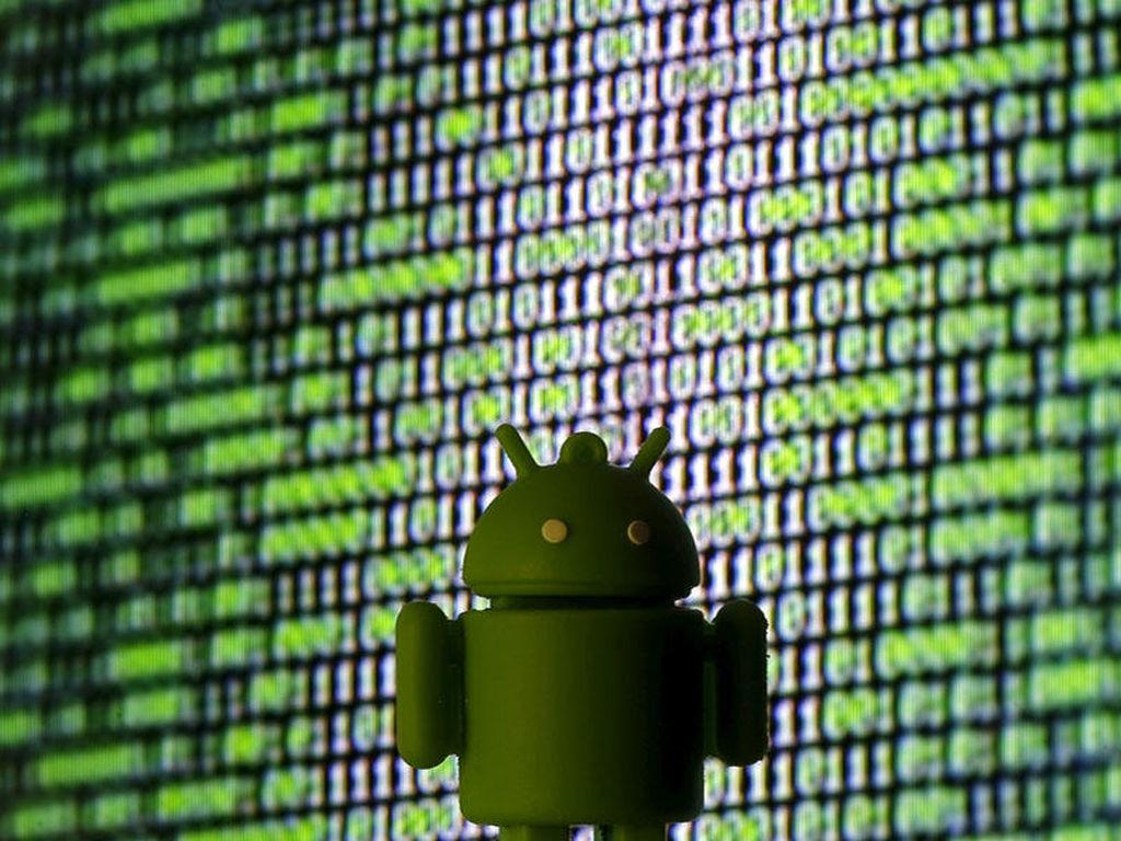 Yeni Android smartfonlarda problem var