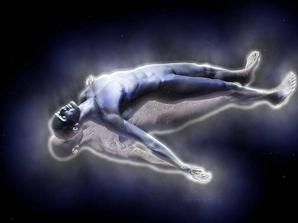 Astral səyahət nədir və həqiqətən mümkündürmü?