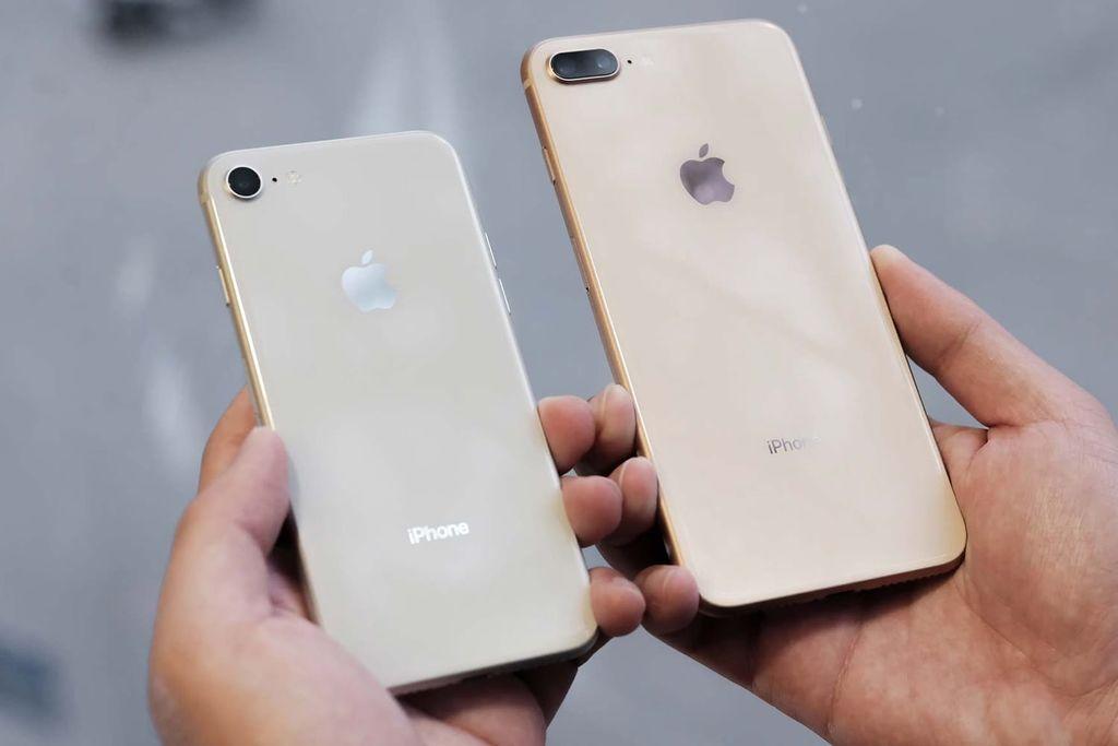 """""""iPhone X"""" la bağlı pis xəbər"""