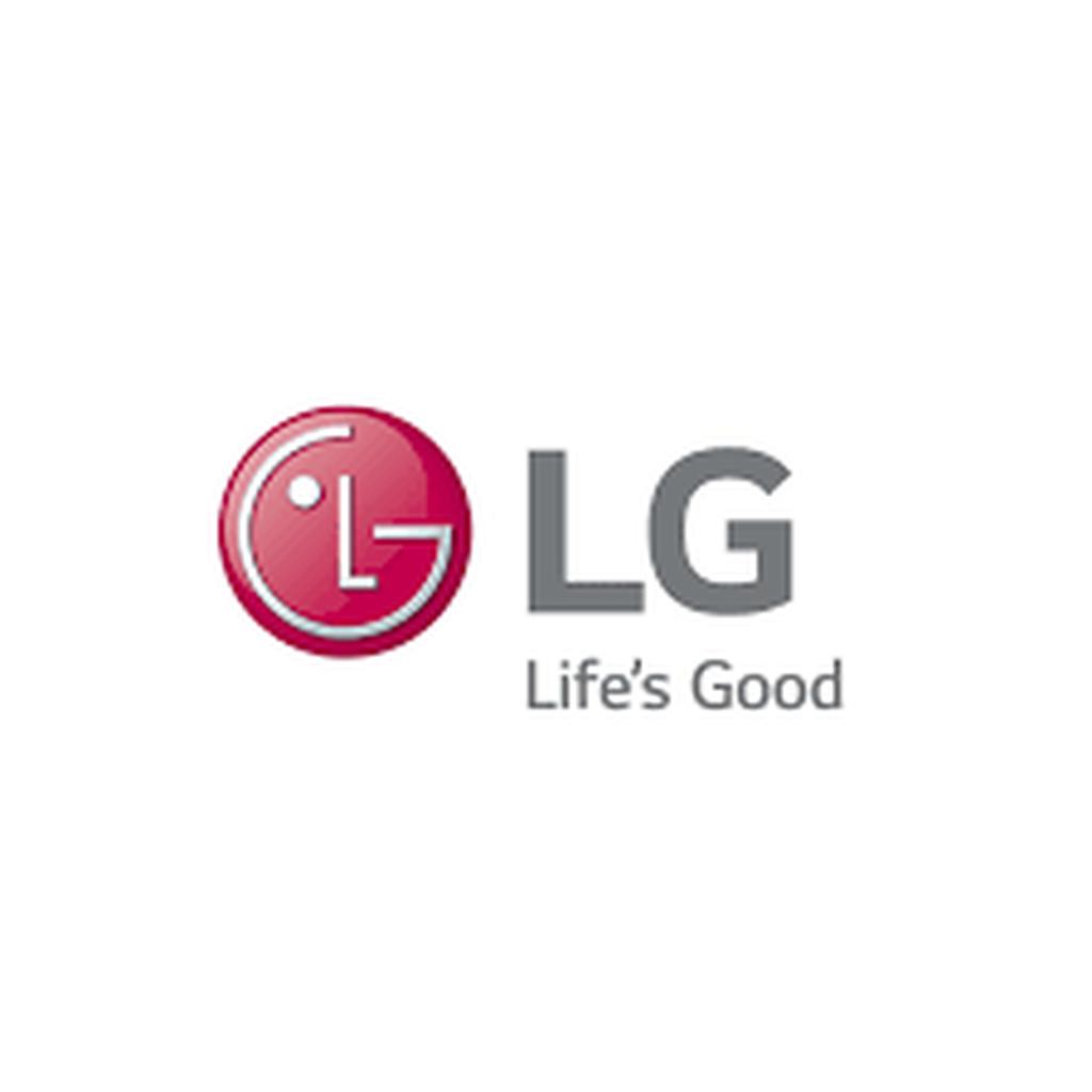 LG iki qatlanan smartfon hazırlayır