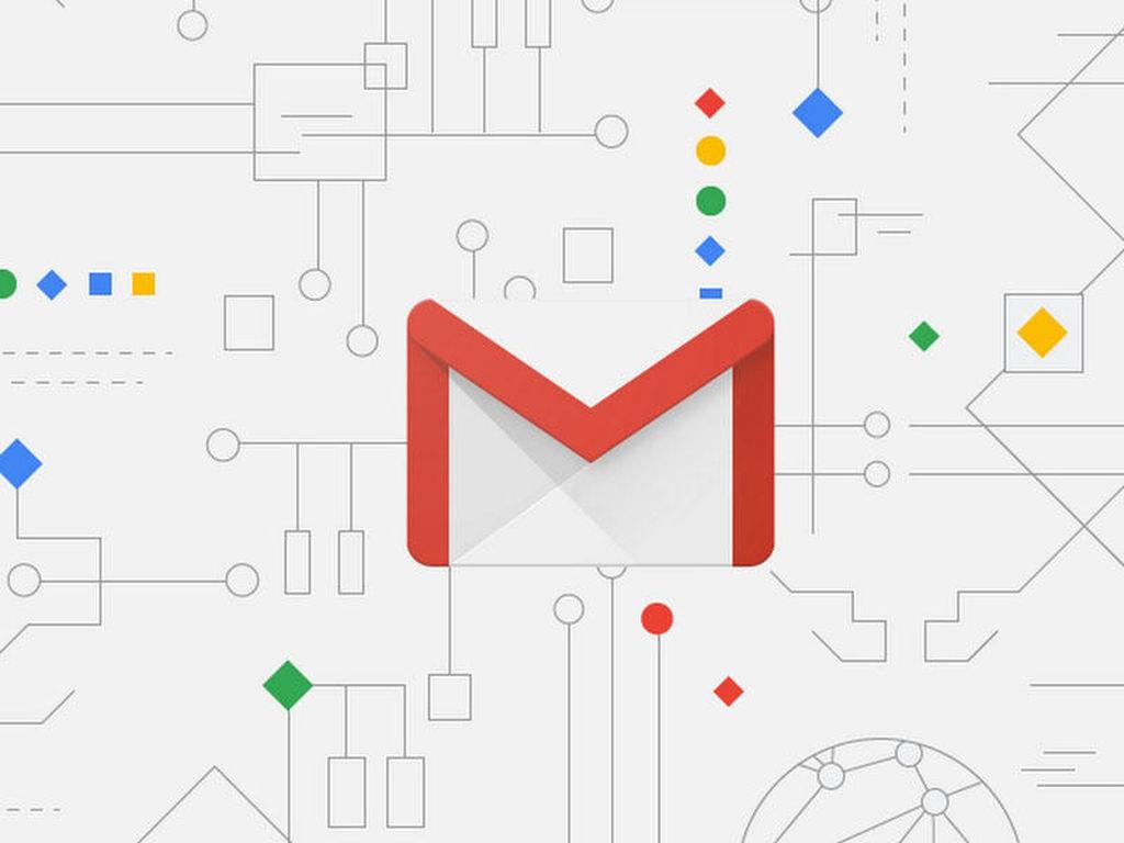 Gmail-ə daxil olan məktubları tək siz oxumursunuz