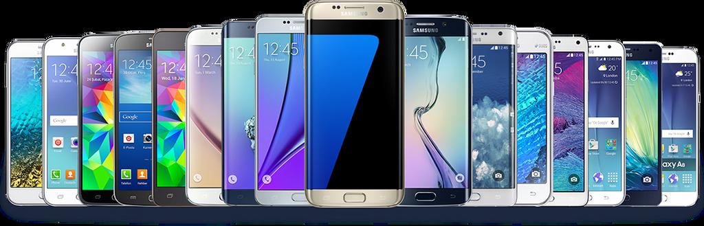 """""""Samsung""""un ən uğursuz smartfonu bəlli oldu"""