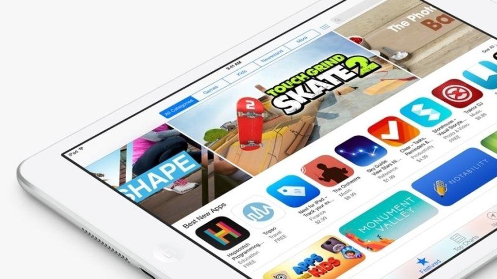 """10 ildə """"App Store""""dan ən çox bunlar yükləndi - SİYAHI"""