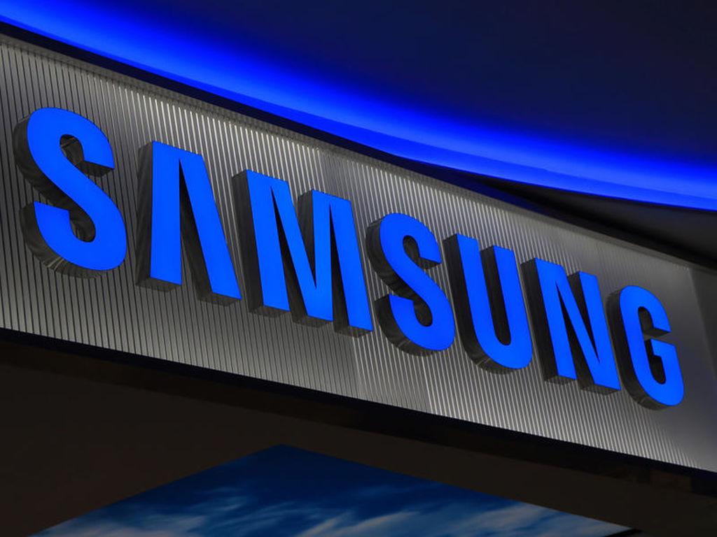 """""""Samsung Electronics"""" ilkin maliyyə hesabatını açıqladı"""
