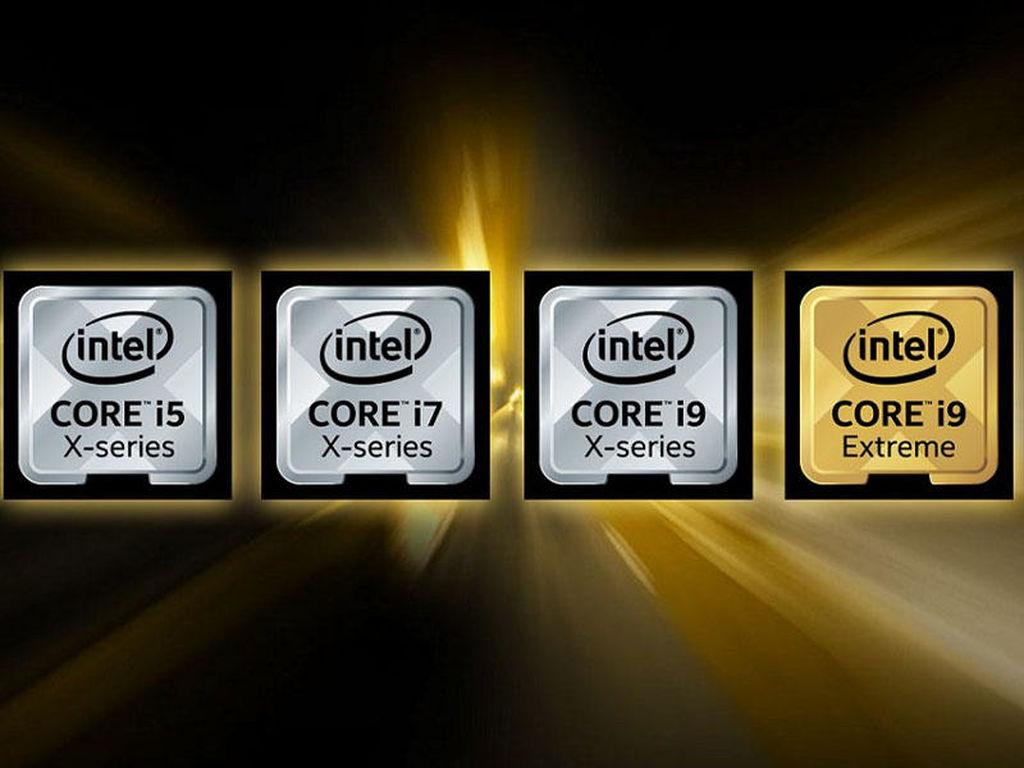Intel-in yeni əjdahası