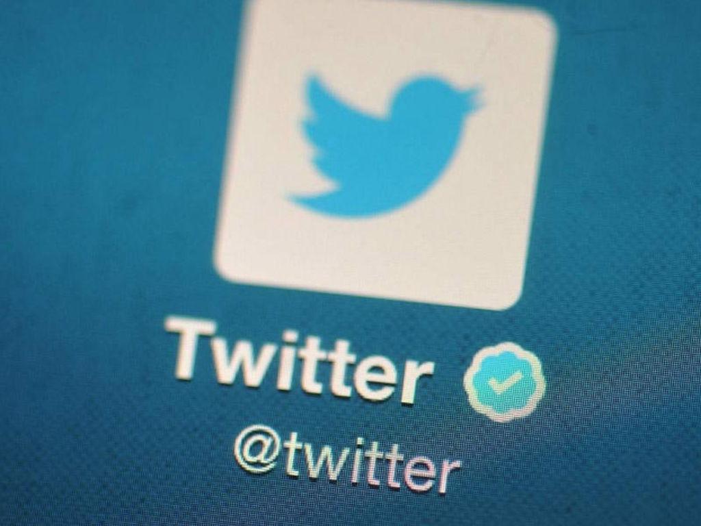 """Twitter"" iki ayda 70 milyon istifadəçini blokladı"