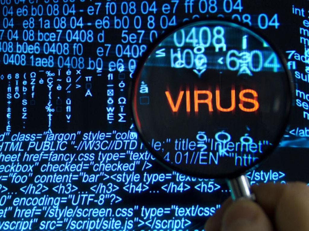 Android istifadəçilərinə təhlükəli virus hücum edib