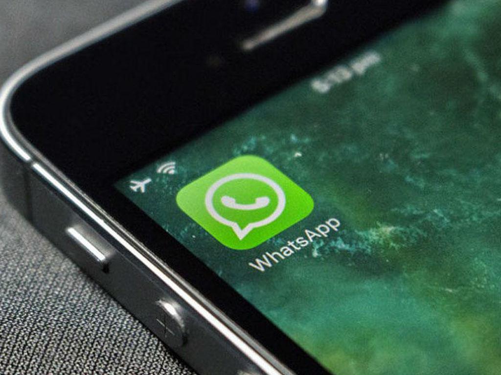 WhatsApp-dan MÜHÜM YENİLİK
