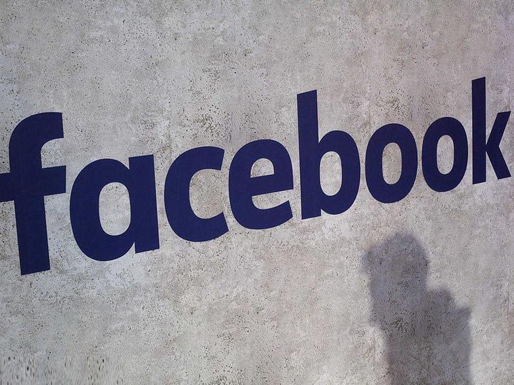 Facebook daha bir analitika şirkəti ilə əməkdaşlığı dayandırıb