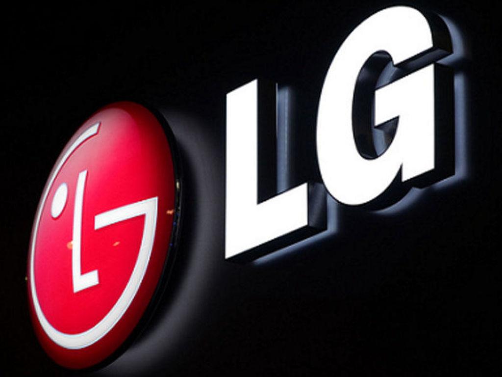 LG-nin gəlirləri azaldı, smartfon satışları düşdü
