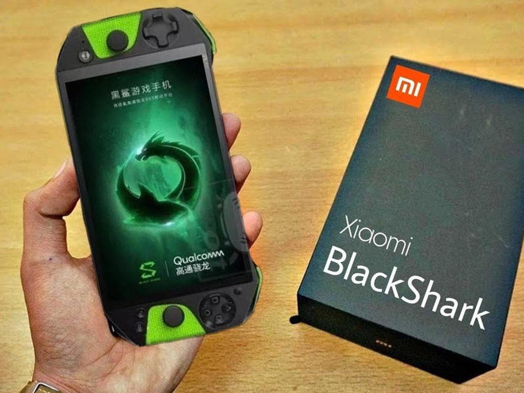 Dünyanın ən güclü smartfonu - REYTİNQ