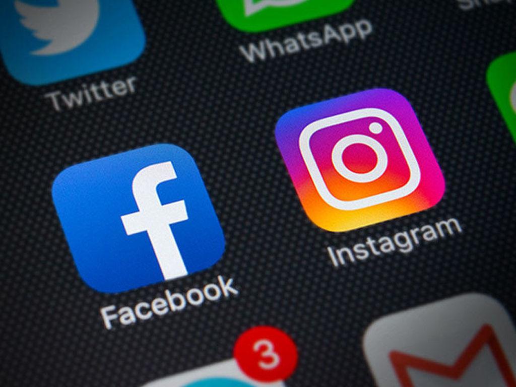 Facebook və Instagram vaxta nəzarət edəcək