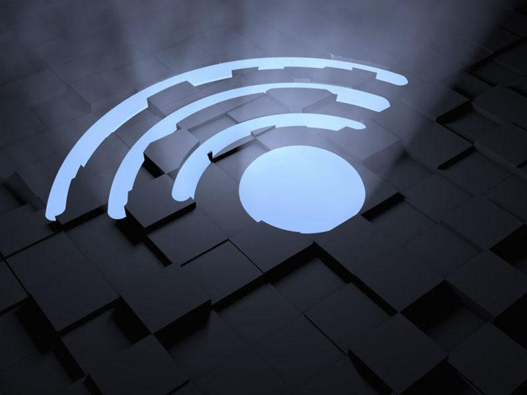 Yeni nəsil Wi-Fi 4 dəfə böyük sürəti təmin edəcək