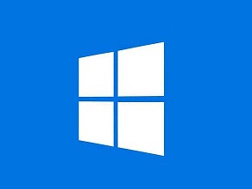 Windows sistemində təhlükəsiz mühit yaradılır