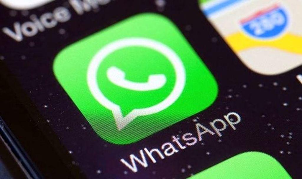 """""""WhatsApp""""dan daha bir YENİLİK"""
