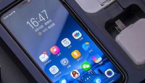 Xiaomi Pocophone F1-in təqdimat tarixiaçıqlandı